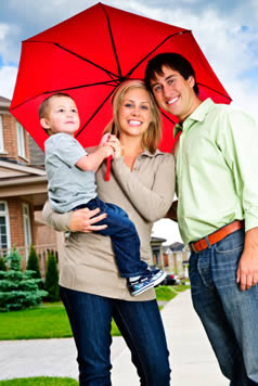 Hawley Umbrella insurance